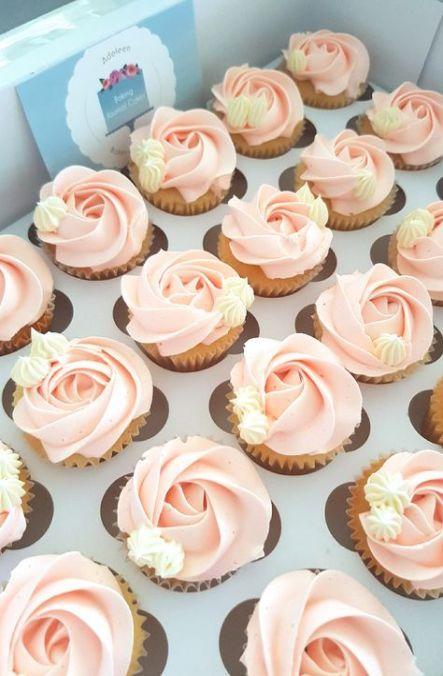 39 Ideas Cake Birthday Fondant Woman Bridal Shower For 2019 Cake