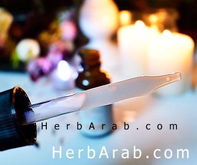 مدونة اي هيرب بالعربي تجربتي مع سيروم الهيالورونيك اسيد اي هيرب Hyaluronic Serum Hyaluronic Serum