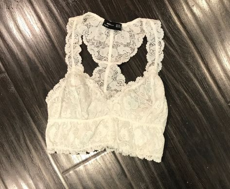 150543936b4adc List of Pinterest laces bralette white products pictures   Pinterest ...