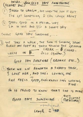 Beatles Sheet Music Free Eleanor Rigby The Beatles Free Sheet Music Bladmuziek Muziek Instrumenten