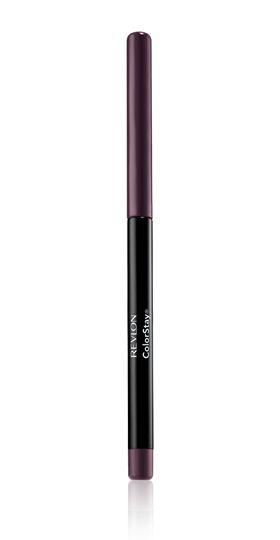 ColorStay Eyeliner in Black $5.62