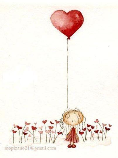 Ich bin kein Poet,aber immer wenn ich dich sehe spielt mein Herz verrückt!!! (Pour Maman)