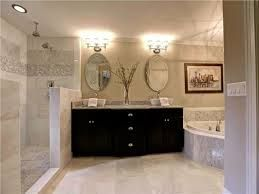 20 Bathroom Tile Ideas That Will Never Fail | Tile Ideas, Bathroom Tiling  And House