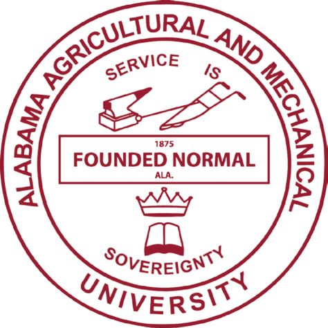 Alabama A M University Ranks 3 In Conferring Masters Degrees To