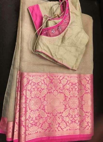 blouse designs indian #blouse #designs - blouse designs , blouse designs latest , blouse designs indian , blouse designs latest boat neck , blouse designs latest bridal , blouse designs latest silk , blouse designs latest traditional , blouse designs latest fancy