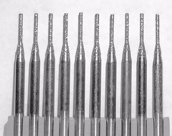 19++ Diamond core drill bits for jewelry viral