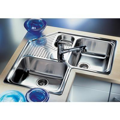 40 best sink ideas images kitchen design sink units utility room rh pinterest com