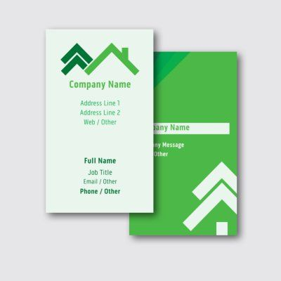 Construction Repair Improvement Standard Business Cards Templates Designs Page 33 Vistaprint Business Card Template Vistaprint Construction Repair