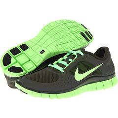 best website 0cba3 3637f Discover ideas about Nike Free Runs. Nike Free Run Women s Running Shoes  Crimson Lemon Platinum - Totally getting these for school!