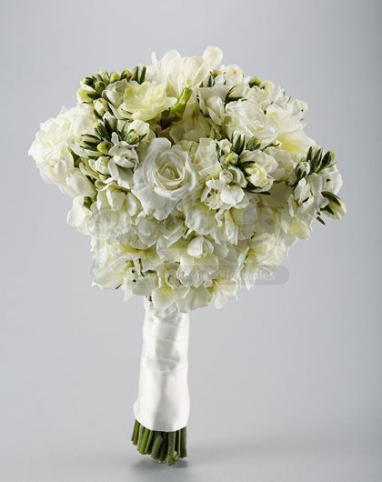 Bella Swan S Wedding Bouquet Current Price 2000 Wedding