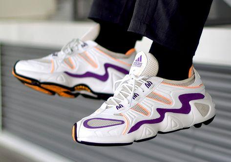adidas basketball shoes 1997