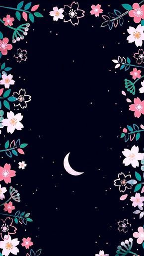 Download Fondo luna Wallpaper by LukasCAI - 05 - Free on ZEDGE™ now. Browse millions of popular flores Wallpapers and Ringtones on Zedge and personalize your phone to suit you. Browse our content now and free your phone