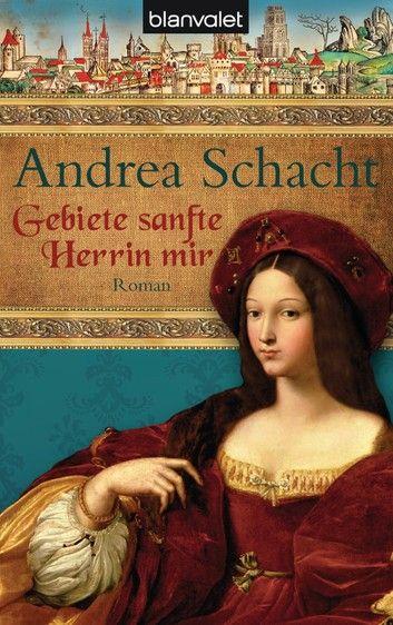 Gebiete Sanfte Herrin Mir Ebook By Andrea Schacht Rakuten Kobo In 2020 Herrin Kostenlose Bucher Sanft