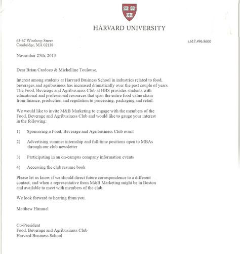Harvard invitation letter to a friend of mine florida business harvard invitation letter to a friend of mine florida business attorneys pinterest stopboris Choice Image