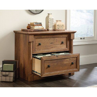 Pin On S, 2 Drawer Lateral File Cabinet