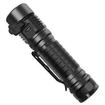 Mr30 35 Cree Lamp Hi Bead Light Led Flashlight Rofis Xhp Hard MpUVqSz