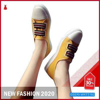 Mrtt192s32 Slip On Fashion Keren 2020 In 2020 New Fashion