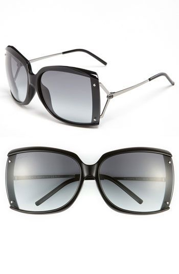 Ray Ban 80 Off These Are Miiiiiiiine Love Gucci Special Fit Sunglasses Available At Nords In 2020 Sunglasses Ray Ban Sunglasses Outlet Cheap Ray Ban Sunglasses