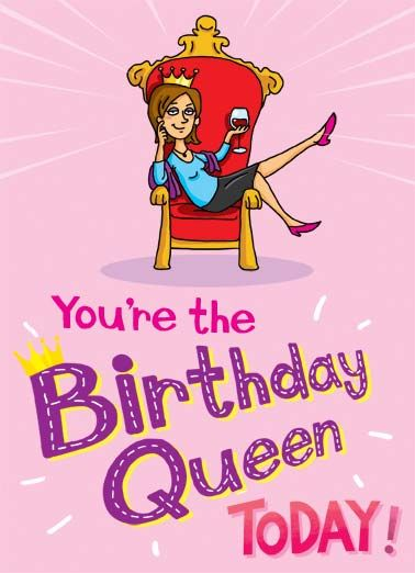 A Special Birthday Song Animated Birthday Cards Musical Birthday Cards Singing Birthday Cards