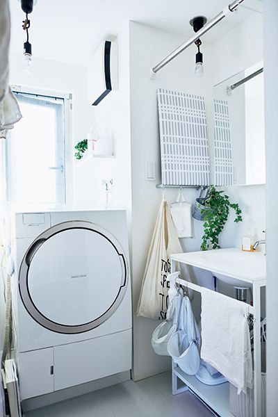 簡単 浴室乾燥機の掃除方法 フィルターをきれいにしてカビ対策