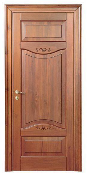 Interior Home Doors Wooden Door Price Wood For Doors 20190508 Wooden Door Design Wooden Doors Interior Wooden Front Door Design