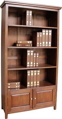 shelf unit is bookcases unfinished natural loading house bookcase image scale s itm dolls wood