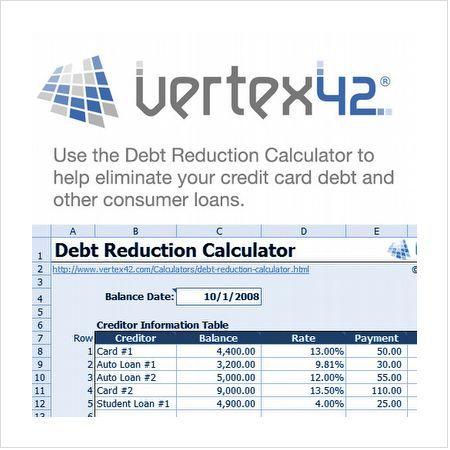 Mortgage Calculator Free Online Mortgage Calculator Latest Va Home Loan Information Valoan Vatips Va Online Mortgage Mortgage Calculator Refinance Loans