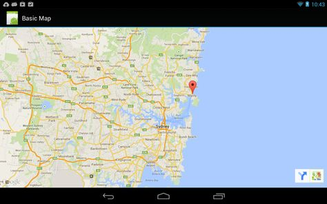 20 best map images on pinterest maps android and cambodia