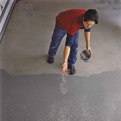best 20 epoxy coating ideas on pinterest epoxy floor basement epoxy floor and garage epoxy
