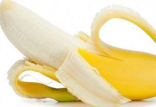 تفسير حلم اكل الموز في المنام Banana Food Fruit