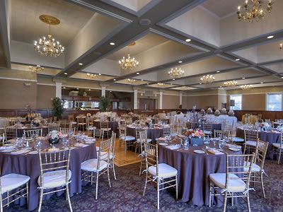 Tarragon Restaurant Wedding Venues Sunnyvale Reception South Bay Rehearsal Dinner Locations Silicon Valley Dinners 95070