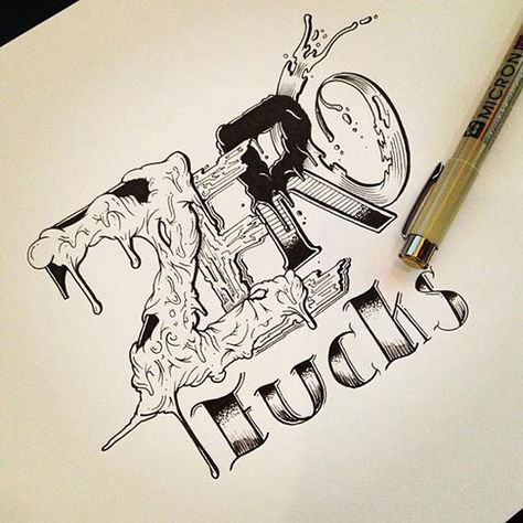 Stunning-Typography-&-Lettering-Designs-by-Raul-Alejandro-(12)