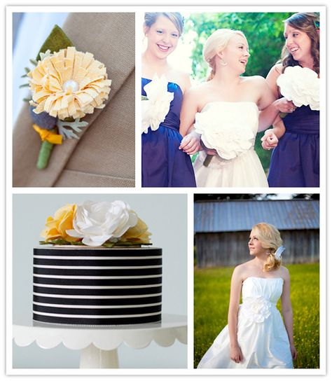 Giveaway: $100 to Petal and Print! - The Inspired Bride