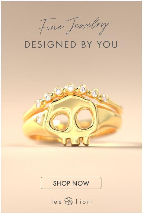 Cute Jewelry, Jewelry Box, Jewelery, Jewelry Accessories, Jewelry Design, Unique Jewelry, Jewelry Making, Sapphire Stone, White Sapphire