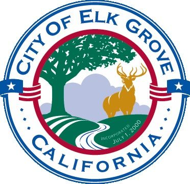 Pin By Patrick V On State Country Flags Grove City Country Flags Elk Grove