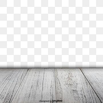 Tiles Tile Tiled Ceramic Tile Tile Pattern Floor Tiles Tile Floor Roof Tiles Mahjong Tiles N Dies Floor Tile Tiles Texture Floor Patterns Wall Design