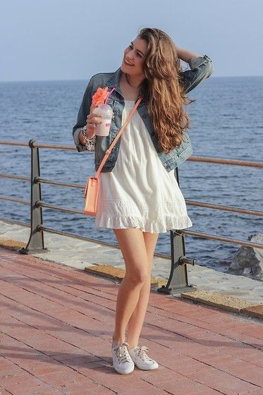 Clothes Spring Casual My Style Trendy Ideas