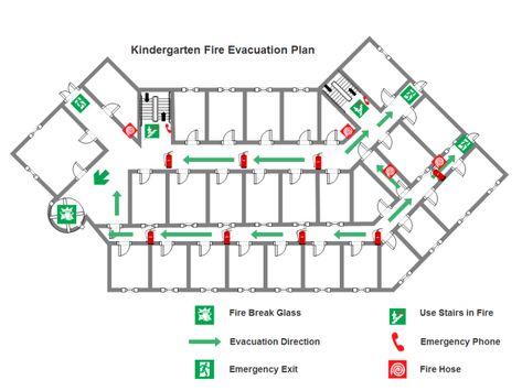 13 best Floor Plan images on Pinterest Floor plans, Templates - evacuation plan templates