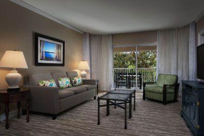2 Rooms 2 Bedroom Villa Bedroom 1 1 King Bedroom 2 2 Queen Sofa Bed Bathrooms 2 Garden View 2 Bedroom Vi Outdoor Furniture Sets Furniture Home Decor
