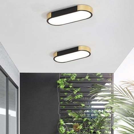 Pin On Lighting Design Interior