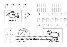List Of Pinterest Pregrafismo Lettera A Images Pregrafismo Lettera