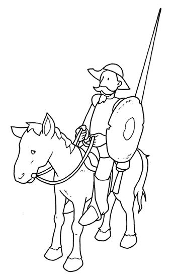 270 Ideas De España Del Quijote En 2021 Don Quijote Quijote De La Mancha Frases De Don Quijote