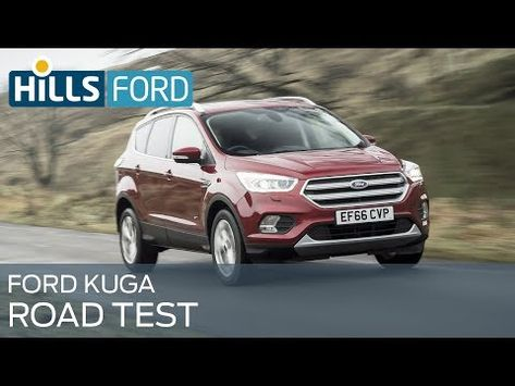 210 Ford Ideas In 2021 Ford Ford Kuga New Ford Focus