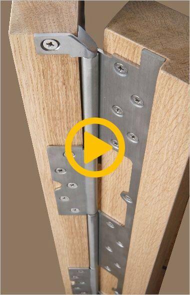Nice Hidden Door Hardware For Executive Design Planning 77 With Hidden Door Hard Woodworking Ideas Hidden Door Hinges Hidden Door Hidden Rooms