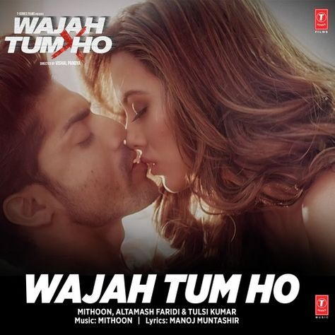 dhating naach mp3 download pagalworld