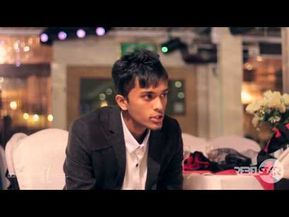 Muttu Muttu Tamil Hd Album Song Teejay Ft Mc Sai Srimathumitha Youtube In 2020 Album Songs New Album Song Romantic Love Song