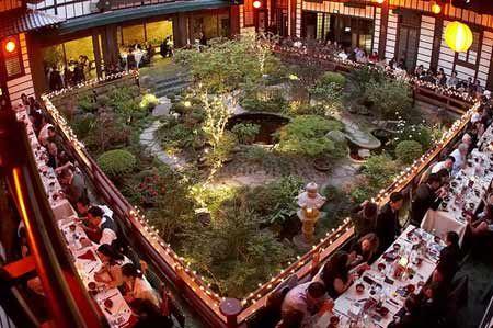 121 Best Yamashiro Images On Pinterest Restaurant Bar Yamishiro Hollywood California Restaurantsasian