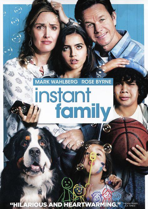 276 Best Liz S Netflix S Images In 2020 Movies Good Movies I Movie