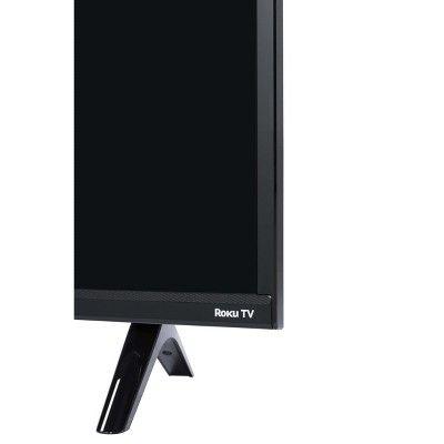 3305d5e4a54194c36065782a399c251c - How To Get Rid Of Cable Tv In Canada