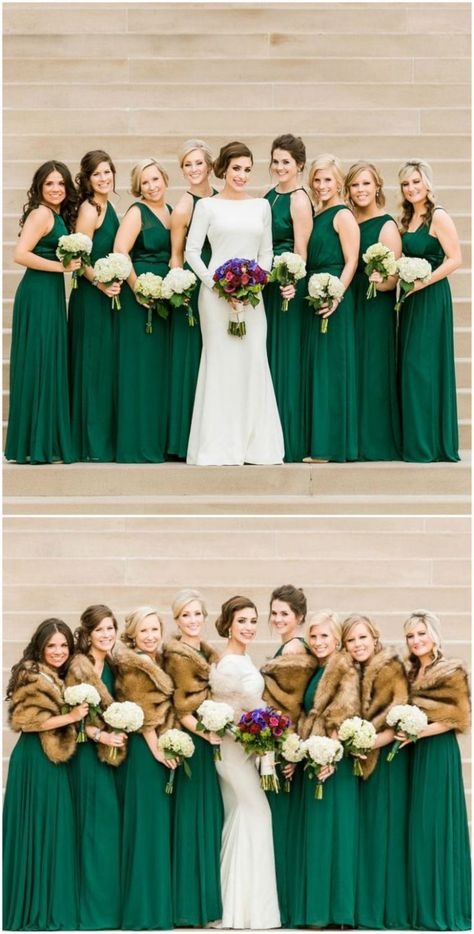 emerald green wedding at william aiken house. emerald green wedding at william aiken house.Encouraged to help my own website, in this occasion I will show you with regards to Dark Forest Wedding Bride.